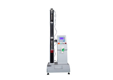 Çin Spring Tension And Compression Tensile Test Equipment with LCD Display Fabrika
